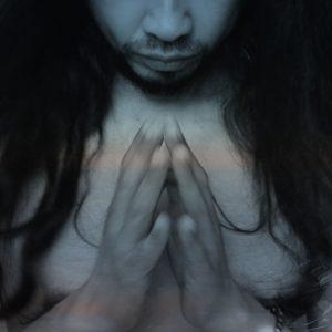 spiritual ninaad