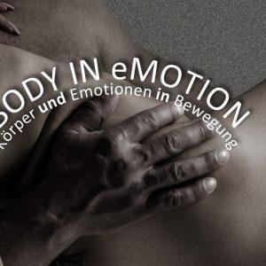 NEU-BODY IN eMotion_mit Schrift -oben