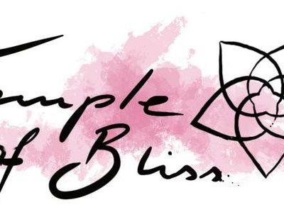 Logo_temple 2